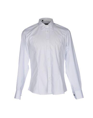Pубашка от ANGELOTOMA