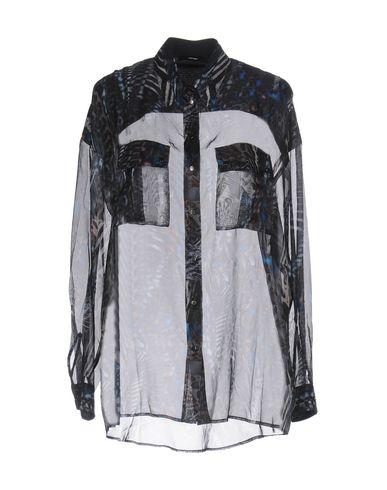 Imagen principal de producto de DIESEL - CAMISAS - Camisas - Diesel
