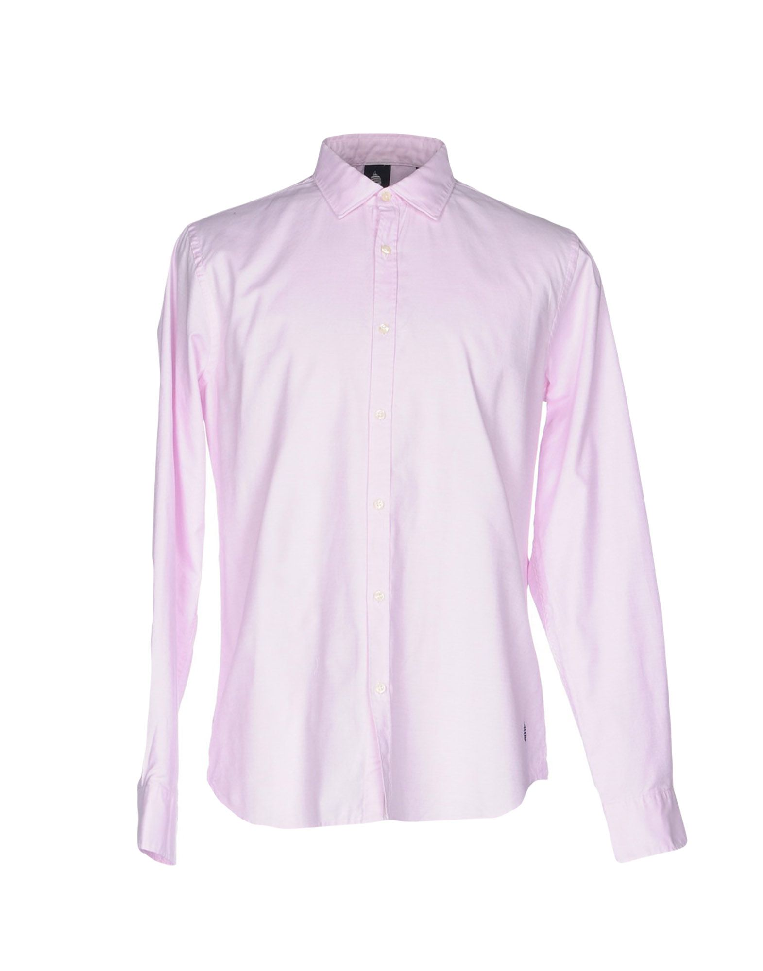 где купить MARINA YACHTING Pубашка по лучшей цене