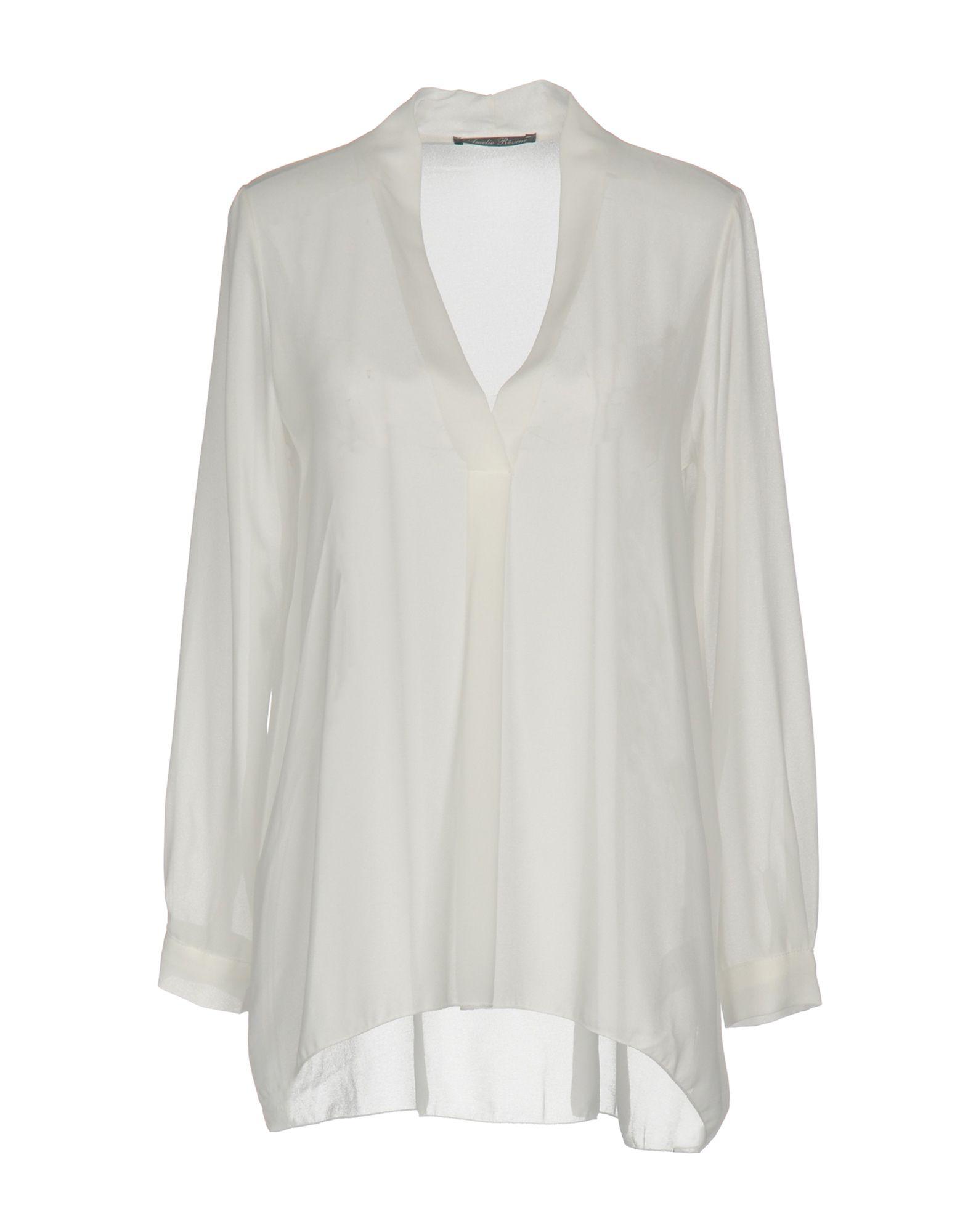 где купить AMELIE RÊVEUR Блузка по лучшей цене