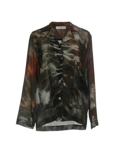 VALENTINO SHIRTS Shirts Women