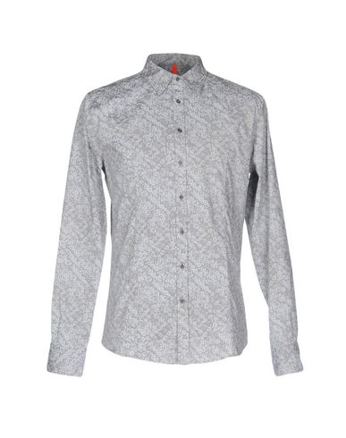 Liu ?jo jeans chemise homme