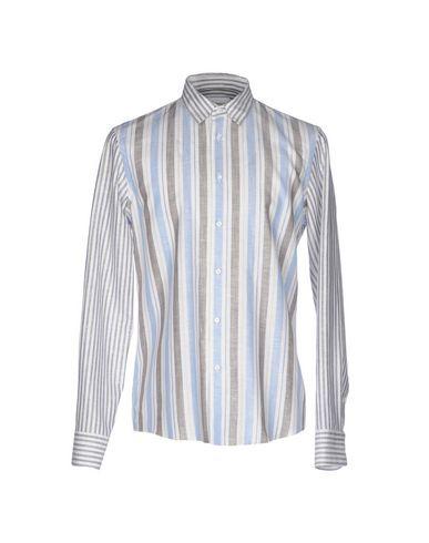 Рубашки Dondup