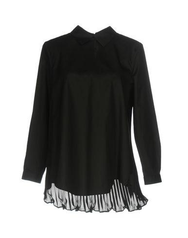 Блузка от XACUS