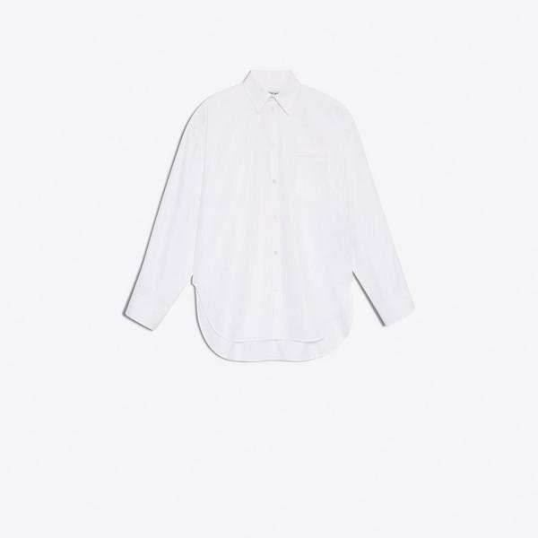 Masculin Shirt