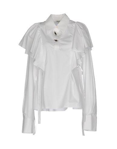 Imagen principal de producto de KENZO - CAMISAS - Camisas - Kenzo