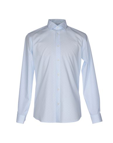 SELECTED HOMME Chemise homme