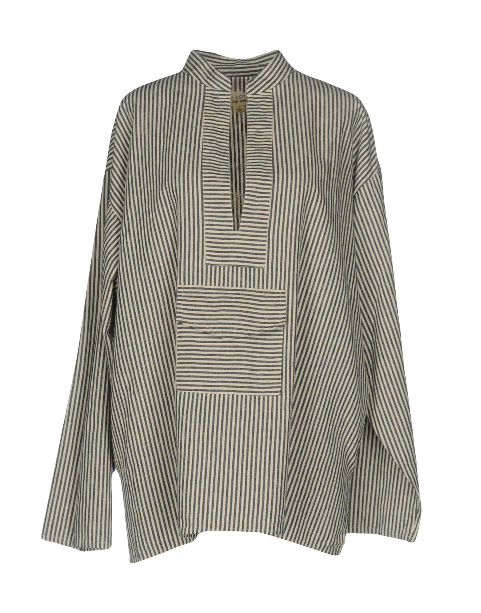 NILI LOTAN Блузка цены онлайн