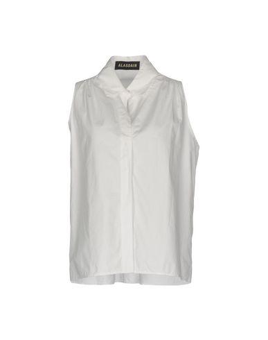 Pубашка от ALASDAIR