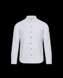 MONCLER SHIRT - Long-sleeved shirts - men