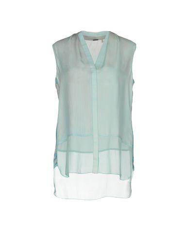 ELIE TAHARI SHIRTS Shirts Women