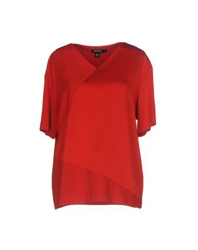 Imagen principal de producto de DKNY - CAMISAS - Blusas - DKNY