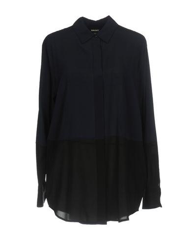 Imagen principal de producto de DKNY - CAMISAS - Camisas - DKNY