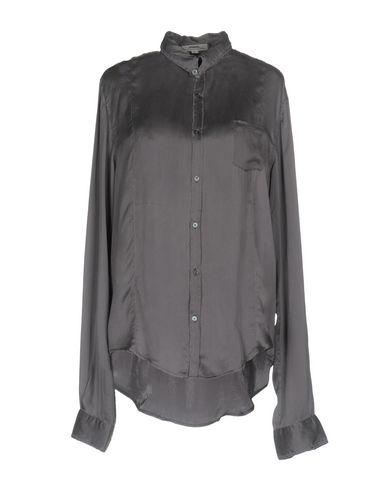 Pубашка от ABRAHAM WILL