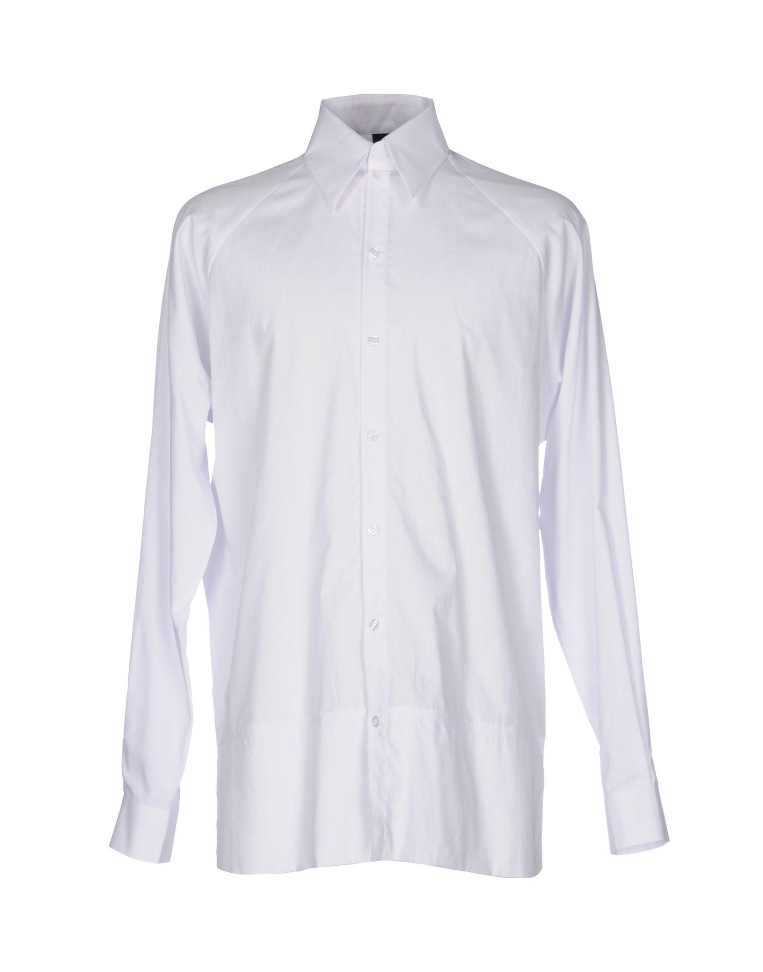 ODEUR Pубашка odeur повседневные брюки