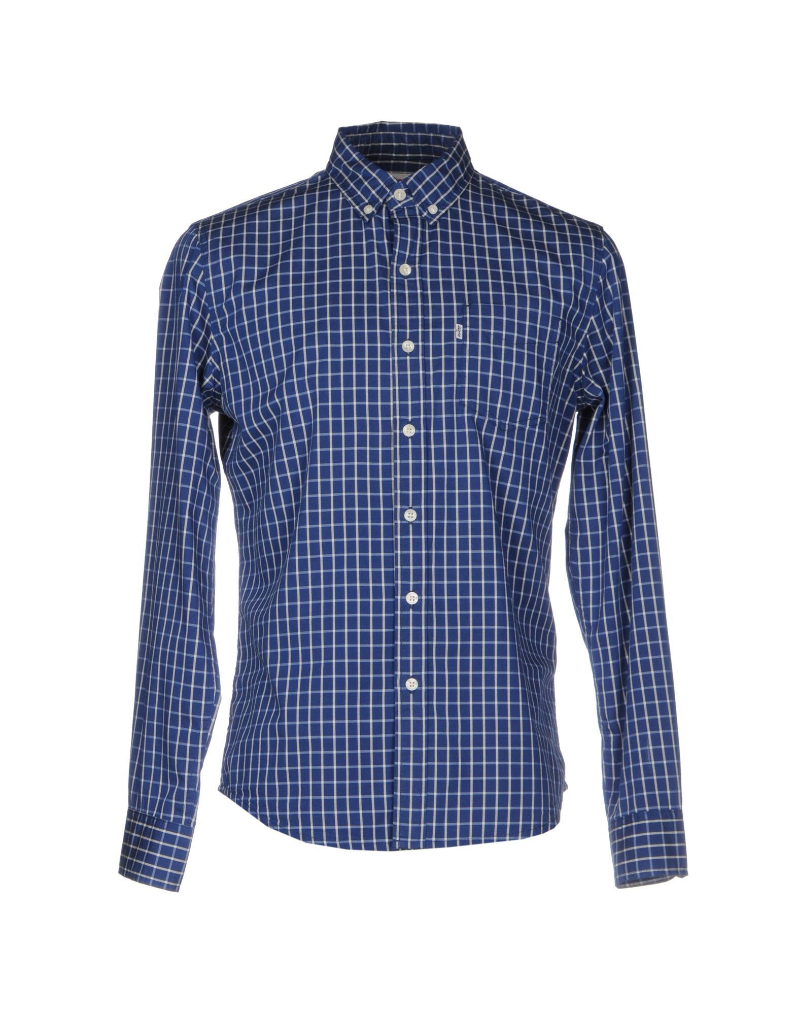 LEVI'S RED TAB Shirts