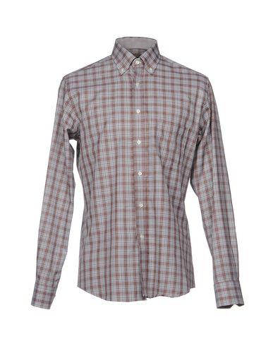 Pубашка от MIRTO