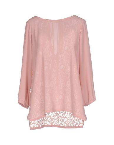Блузка от CO|TE
