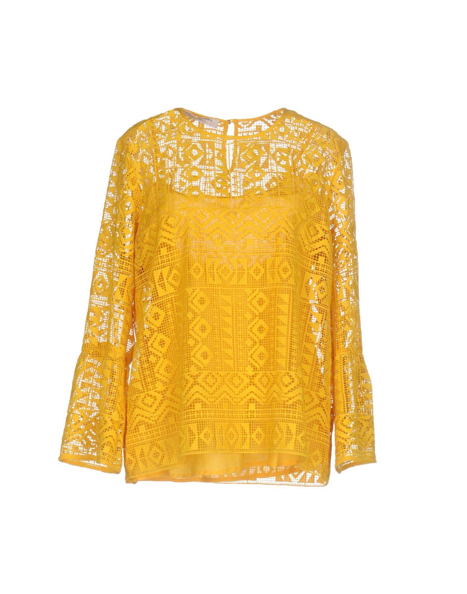 PHILOSOPHY di LORENZO SERAFINI Блузка все цены