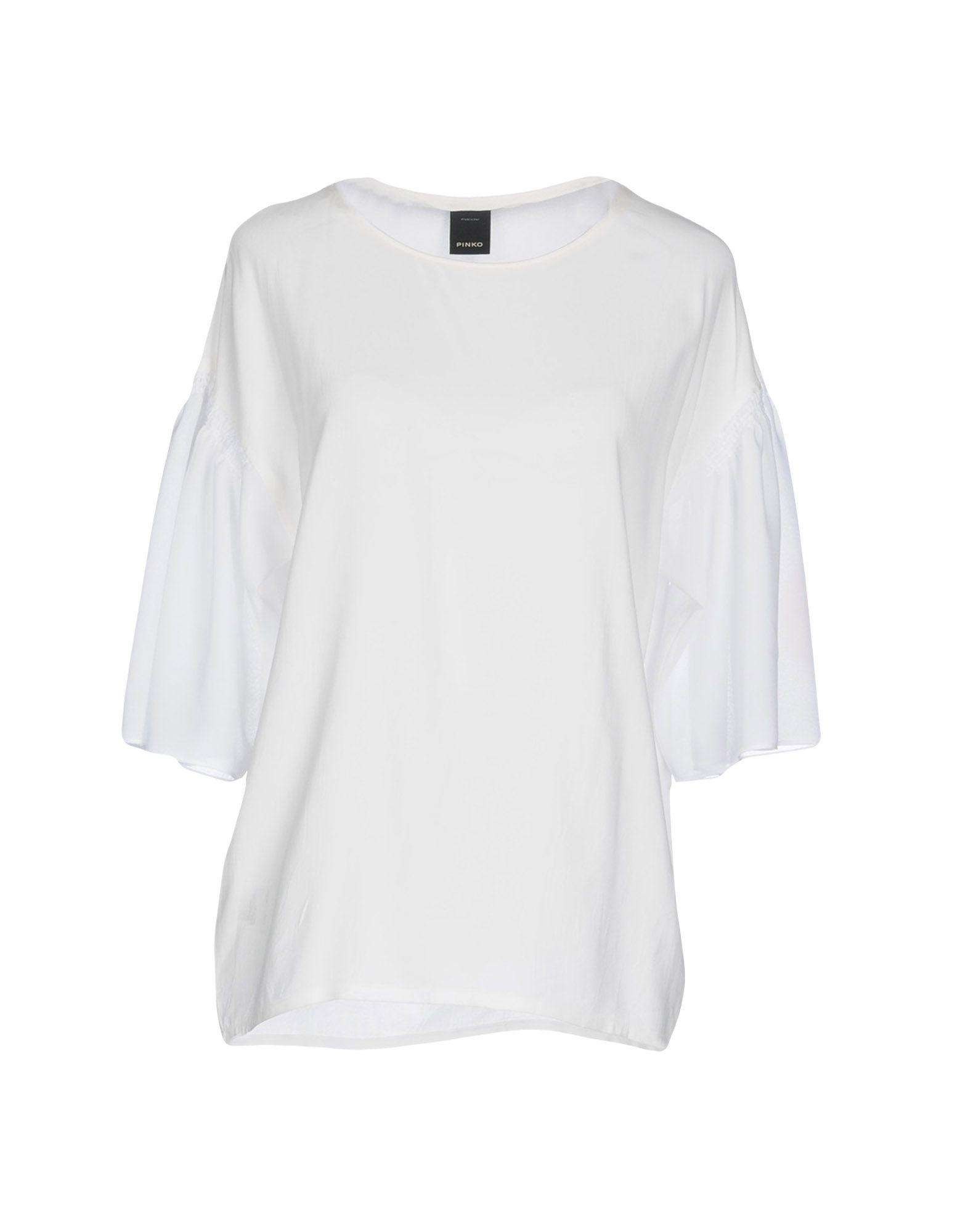 ФОТО pinko блузка