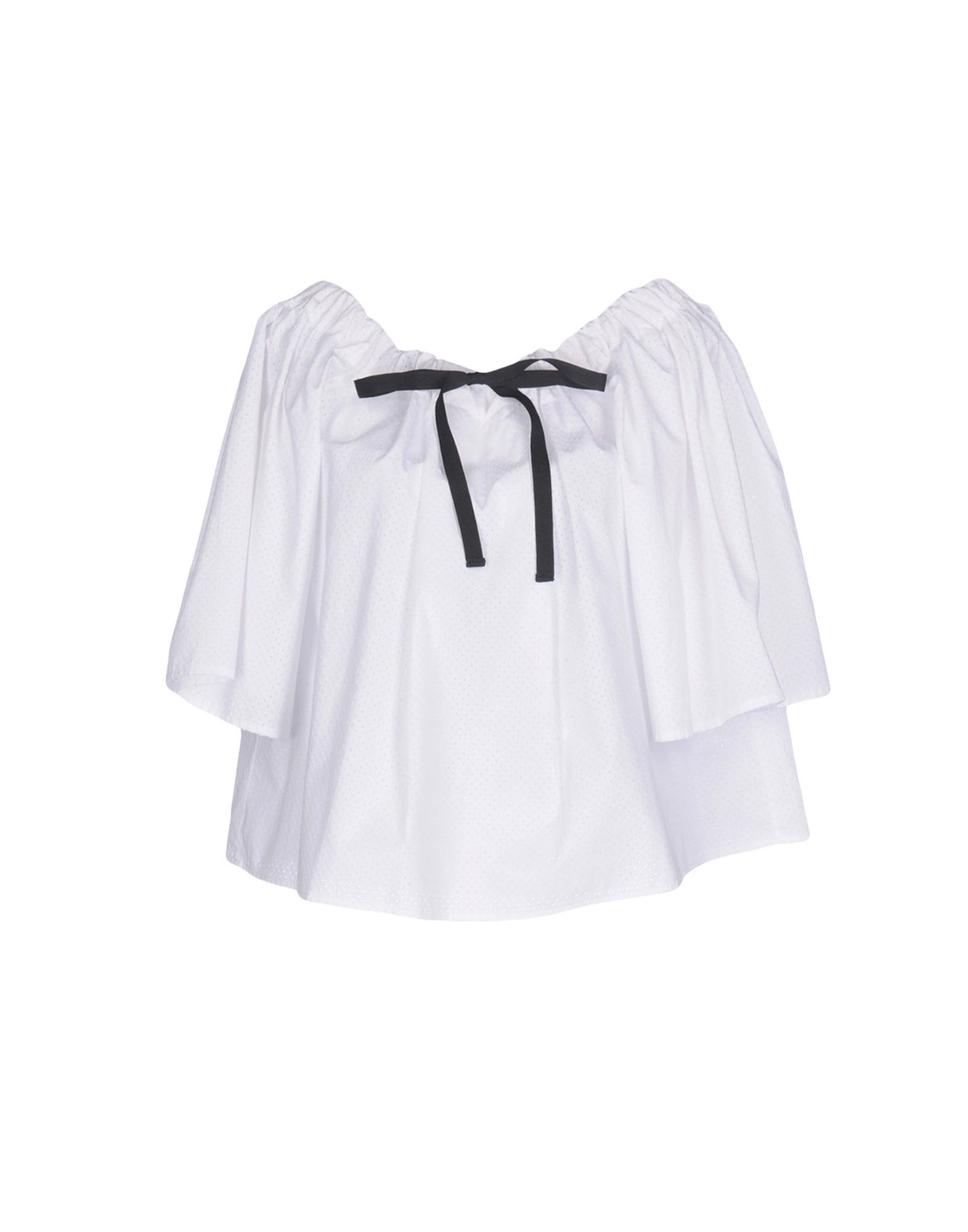 купить FORNARINA Блузка дешево