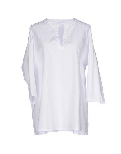 Блузка от LABO.ART
