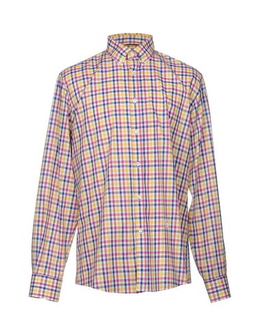 Pубашка от EL GANSO