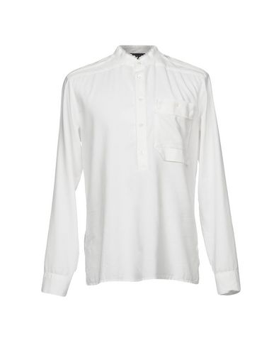 OVERCOME Chemise homme