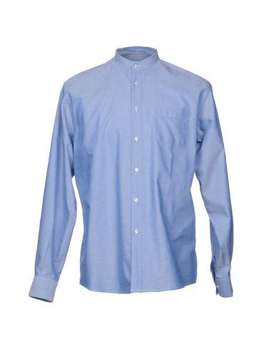 Pубашка от CAMO