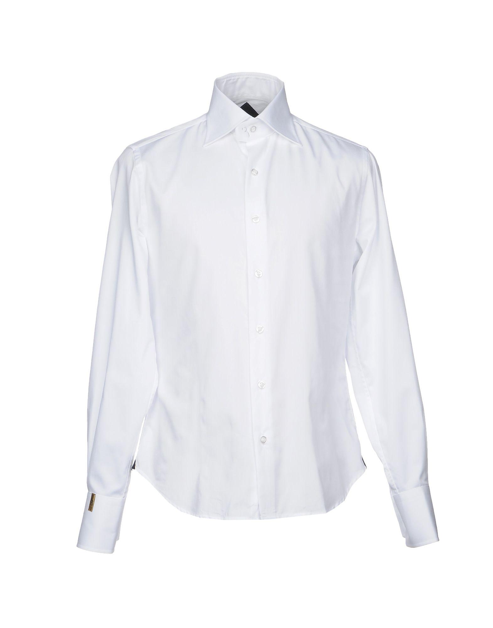 ФОТО billionaire pубашка