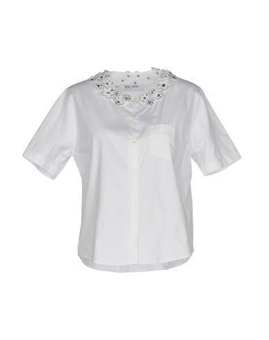 Pубашка от JIMI ROOS