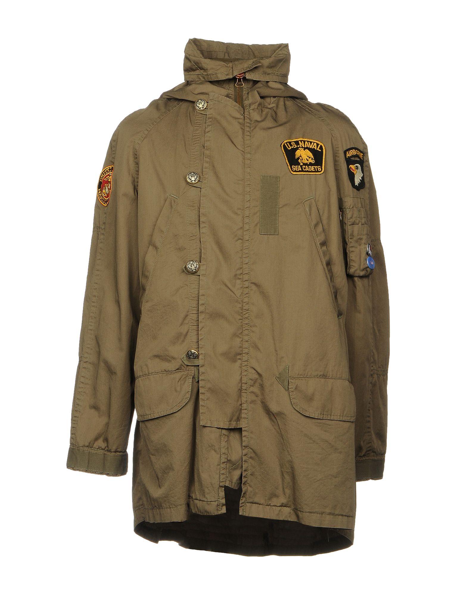Фото - HISTORY REPEATS Куртка брошь blucome bijouteria esmaltes 7106100495