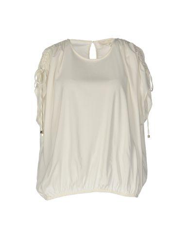 Блузка от ELISABETTA FRANCHI JEANS