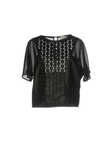 Блузка от AMNÈ