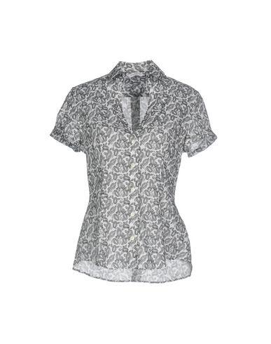 Pубашка от GUGLIELMINOTTI