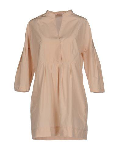 Короткое платье от GUGLIELMINOTTI
