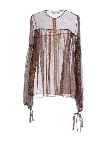 CHLOÉ SHIRTS Shirts Women
