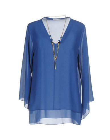 Блузка от DOISÈ