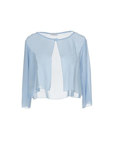 Pубашка от DOISÈ