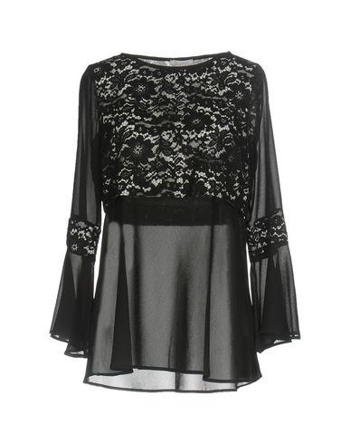 Phase eight abbrachi silk hook up sleeveless dress