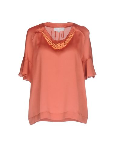 Блузка от ANNA RACHELE JEANS COLLECTION