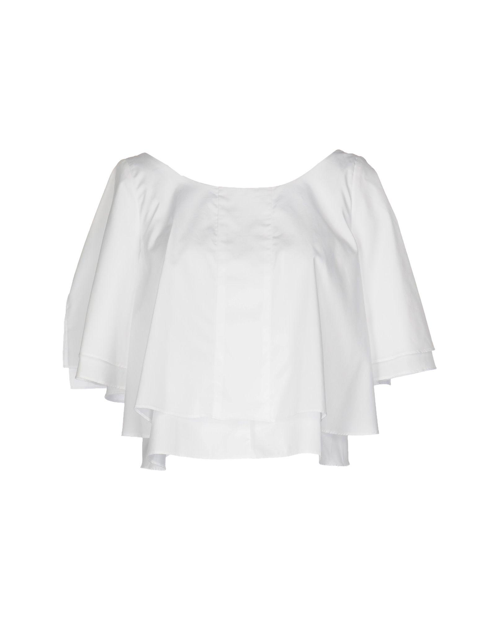 RACHEL COMEY Pубашка цена 2017