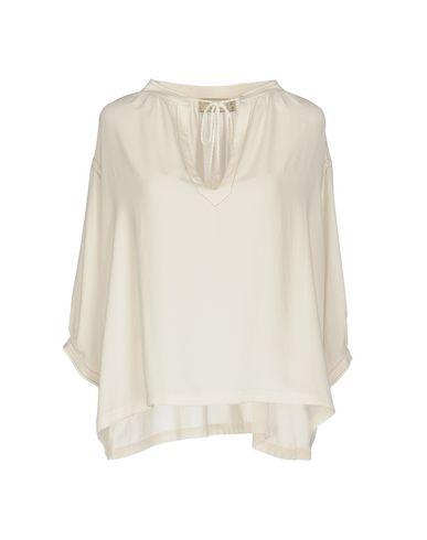 Блузка от MAISON KITSUNÉ