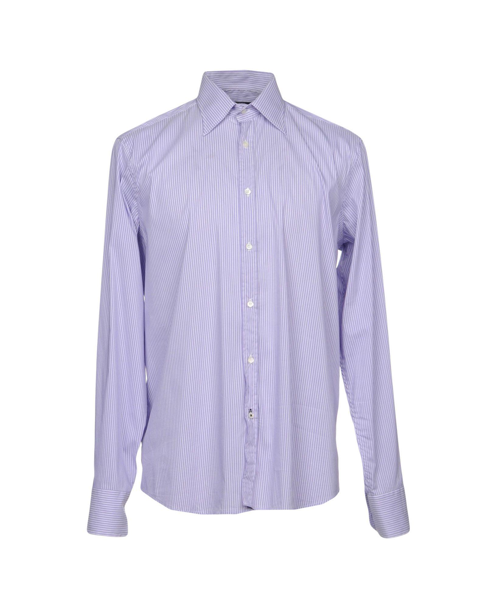 где купить GUESS BY MARCIANO Pубашка по лучшей цене