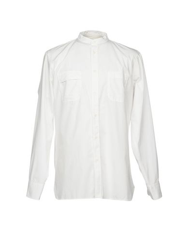 UNIVERSAL WORKS Chemise homme