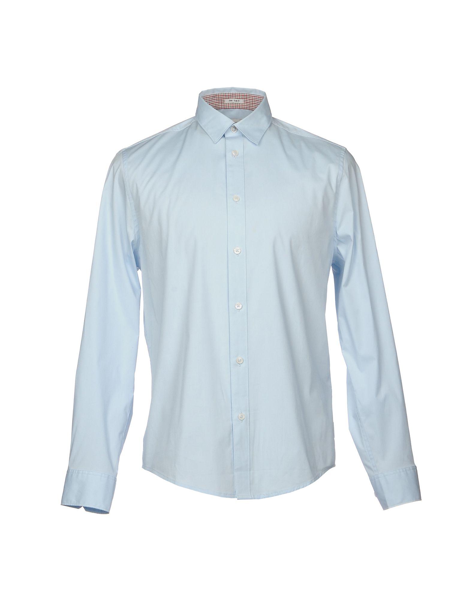 BEN SHERMAN Pубашка панели для кухни фартук в курске
