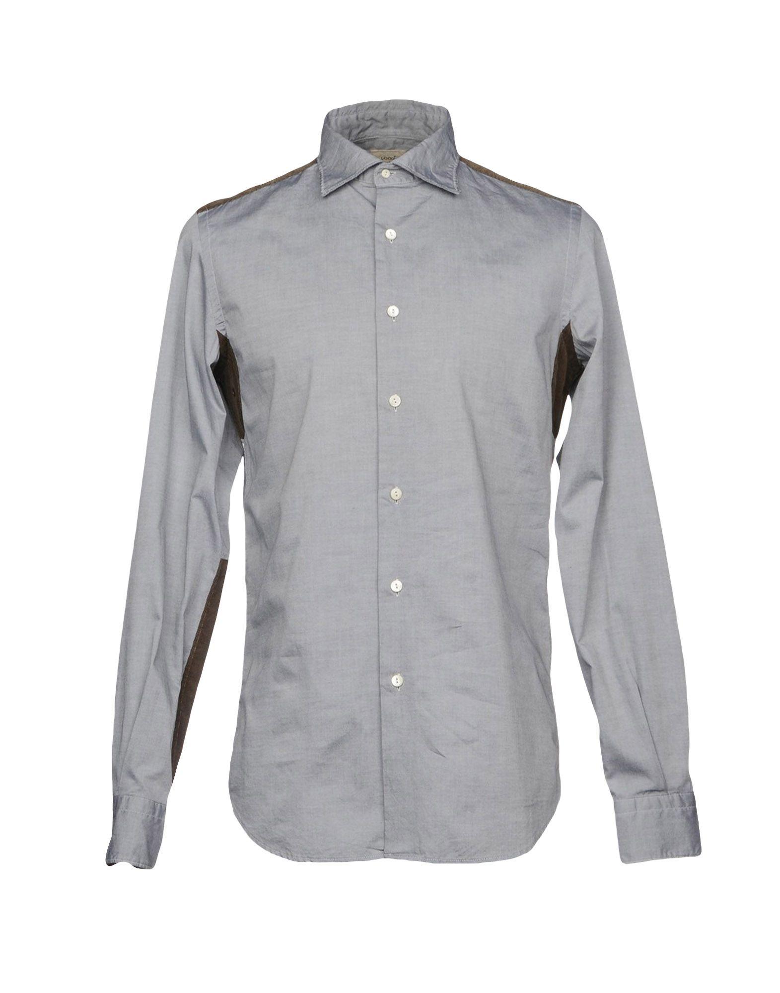 COAST WEBER & AHAUS Pубашка блузка coast weber