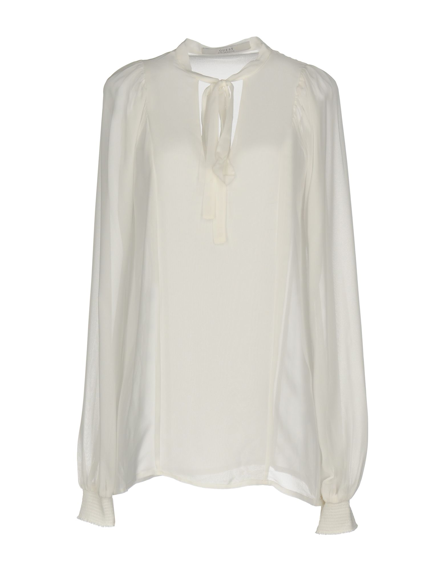 где купить GUESS Блузка по лучшей цене