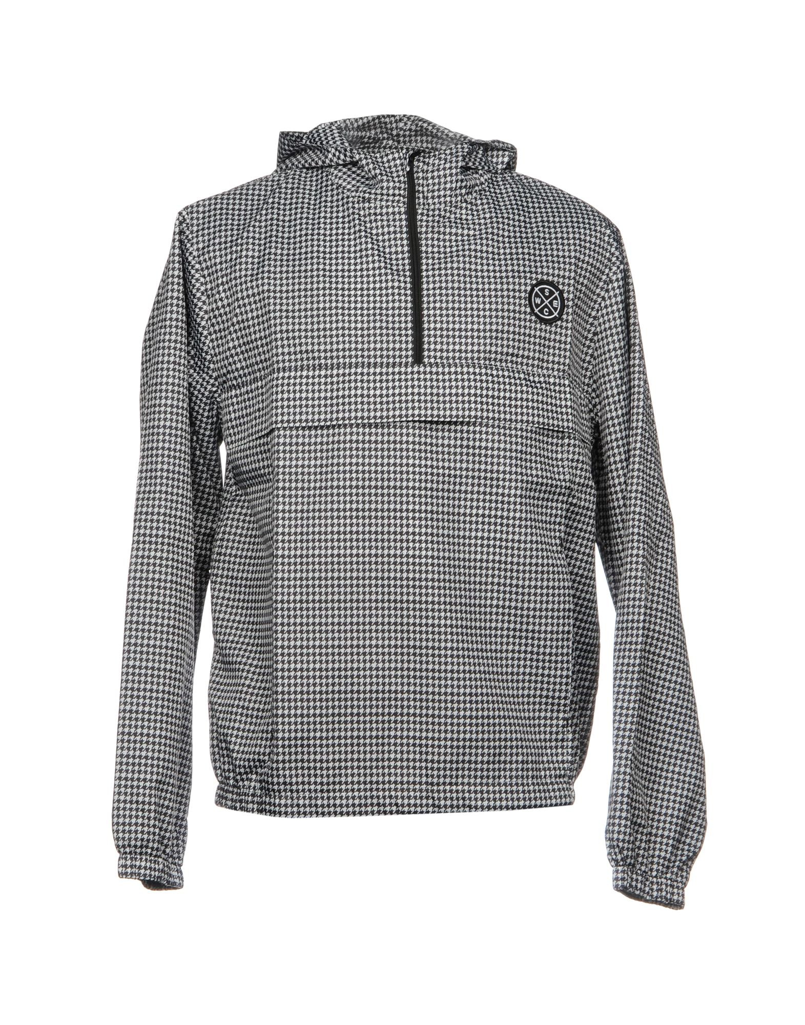 WESC Куртка куртки wesc куртка