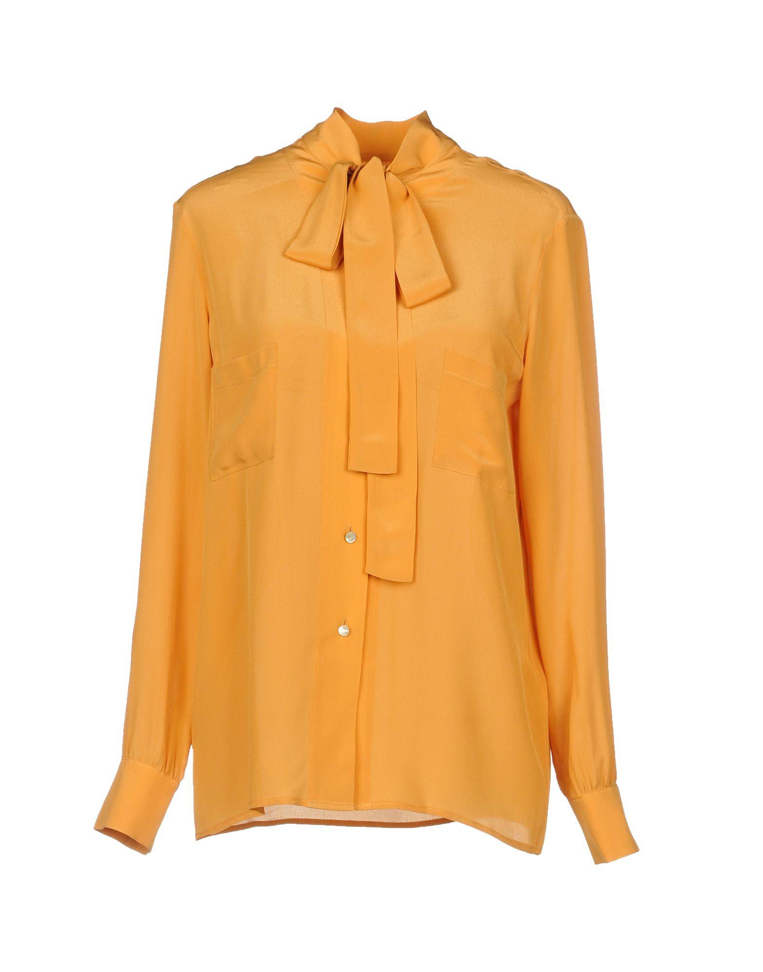 ФОТО golden goose deluxe brand pубашка